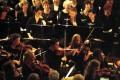 2004 – Haydn: Die Schöpfung