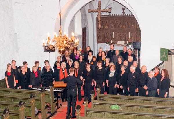 Chorverein-Kisdorf-Auftritt-2014-c-Joerg-Roberts-ausschnitt