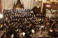 2015 – Beethovens 9. Sinfonie in Marne